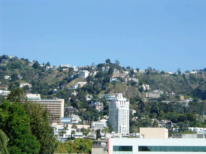 Hollywood Hills West Real Estate For Sale For Lease Condos