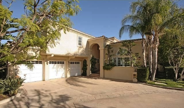 Mountaingate Brentwood Los Angeles Real Estate For Sale | Search All