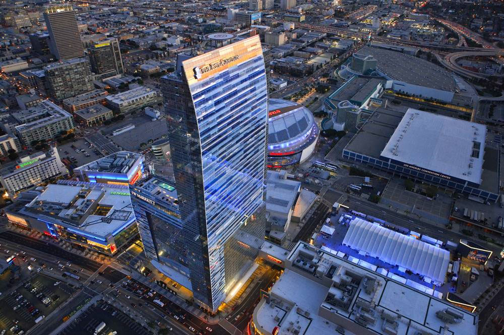 3240The-Ritz-Carlton-Hotel-and-Residences-and-JW-Marriott-at-LA-LIVE-design-exterior.jpg